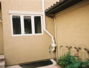 Radon Mitigation 1