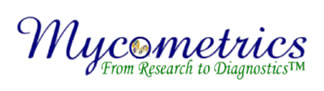 mycometrics icon