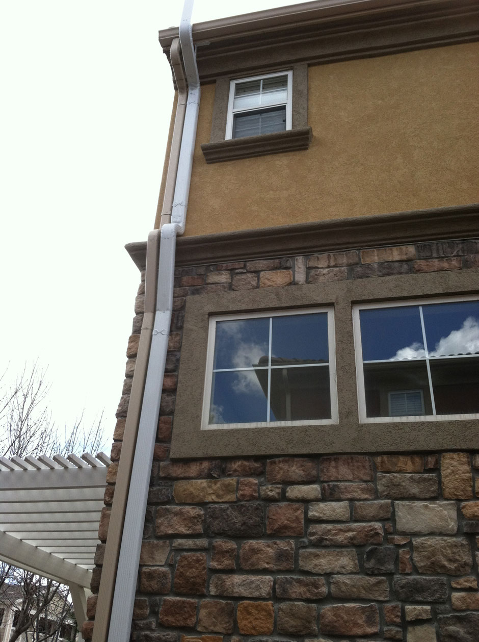 Rds Environmental Radon Mitigation
