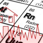 Free Residential Radon Test