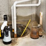 5 Things You Should Know About Your Sump Pump