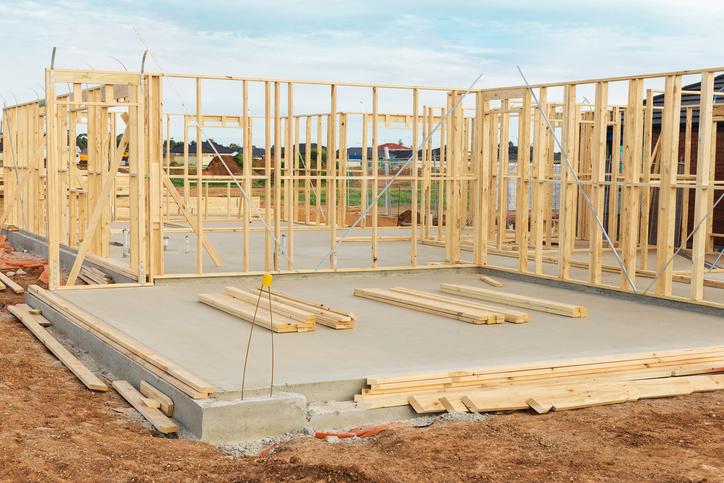 foundation radon mitigation rds environmental broomfield colorado