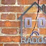 Why Your Passive Radon System May Not Protect You Against This Silent Killer