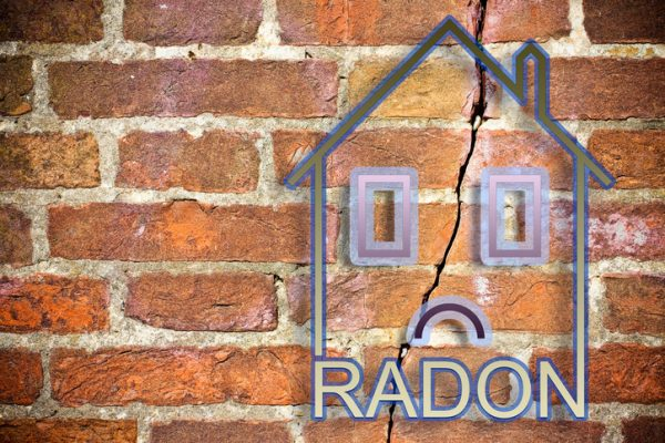 radon testing rds environmental broomfield colorado