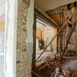 Asbestos Testing Should be a First Step in the Remodeling Process